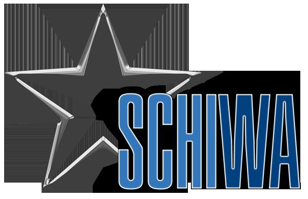 Schiwa Online